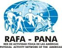Red de Actividad Física de las Américas Physical Activity Network of the Americas