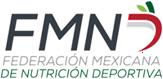 Federación Mexicana de Nutrición Deportiva