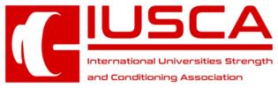 International Universities Strength and Conditioning Association