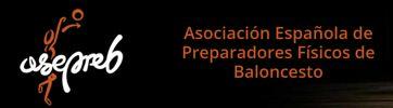 Asociación Española de Preparadores Físicos de Baloncesto