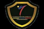 Federación Colombiana de Taekwondo