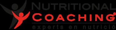 Nutritional Coaching, experts en nutrició