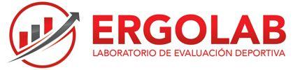 Ergolab