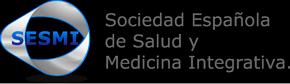 Sociedad Española de Salud y Medicina Integrativa
