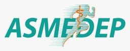 Asociación de Especialistas en Medicina aplicada a la Actividad Física y el Deporte