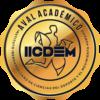 Comité Académico IICDEM