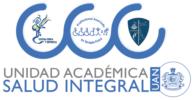 Unidad Académica de Salud Integral de la Universidad Autónoma de Nayarit