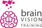 Brain Vision Training