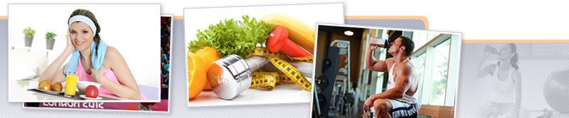 Principios Básicos del Entrenamiento para el Nutricionista Deportivo