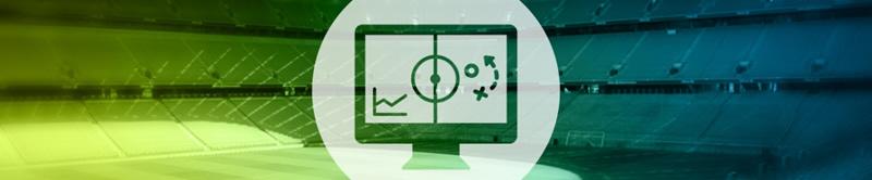 Máster Universitario en Preparación Física y Nuevas Tecnologías en Fútbol