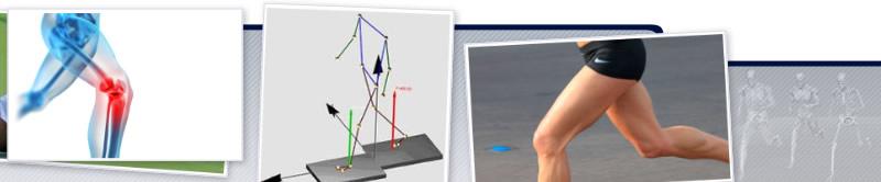 Biomecánica de la Rodilla del Corredor- Patomecánica de las lesiones deportivas