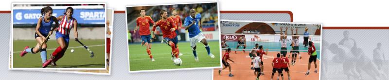 Medios Actuales para Acelerar la Recuperación en Deportes Colectivos