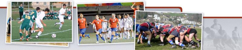 Entrenamiento de la Velocidad y la Agilidad en Deportes Colectivos