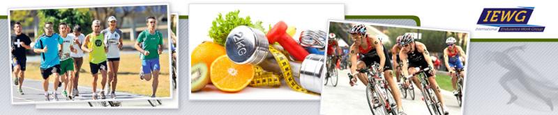 Curso Intensivo de Nutrición Deportiva Aplicada a los Deportes de Resistencia