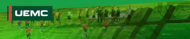 Curso Universitario de Especialización en Software de Entrenamiento y Análisis del Rendimiento en Fútbol