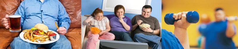 El ABC - Tendencias Actuales Sobre el Trinomio: Actividad Física, Nutrición y Sedentarismo