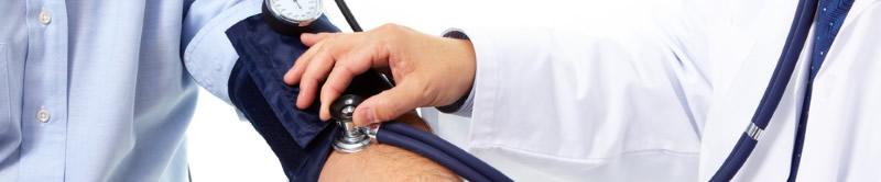 Curso de Actividad Física en Personas con Hipertensión