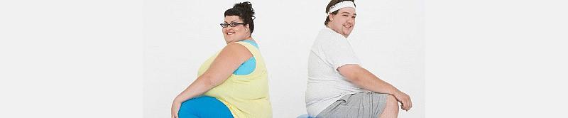 Curso de Entrenamiento en Personas con Obesidad