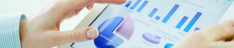 Entendiendo la Estadística Utilizada en Investigación en Ciencias de la Actividad Física y Salud