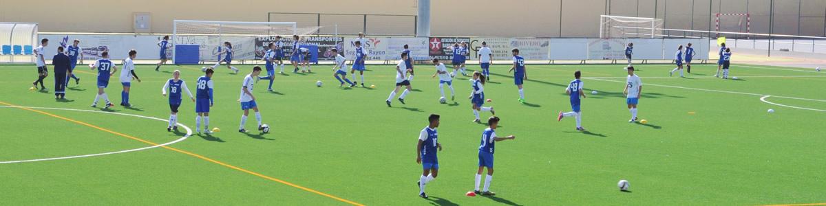Curso de Evaluación del Jugador de Fútbol en el Entrenamiento