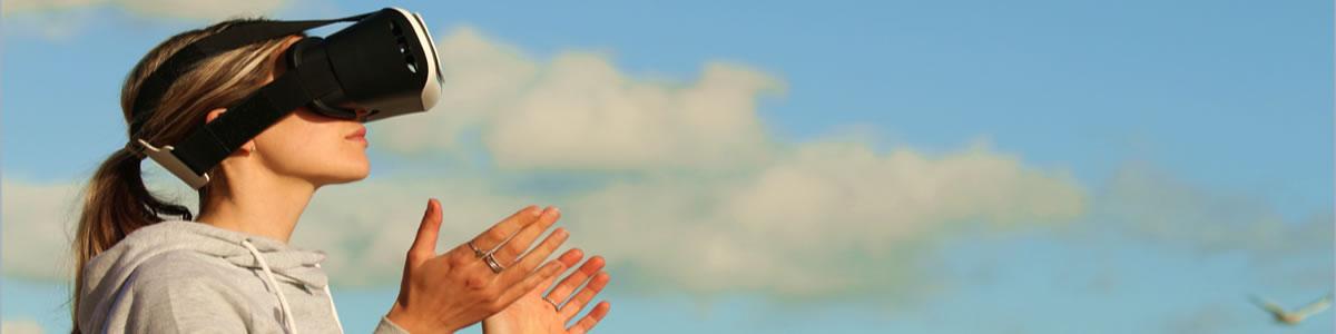 Cómo Generar Sesiones con Engagement. Gamificación en el Ejercicio Físico y la Salud