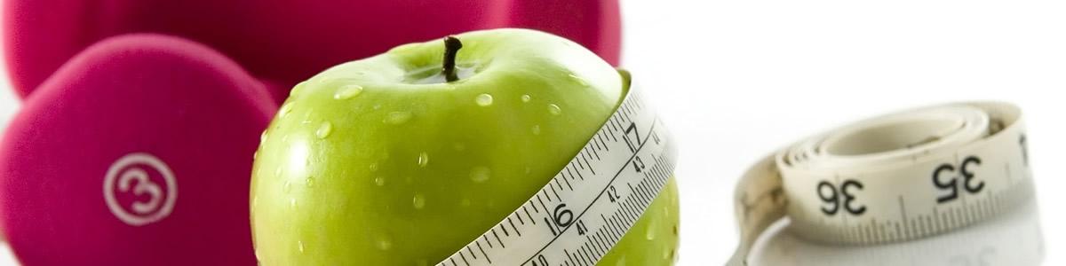 Estrategias Nutricionales para la Pérdida de Grasa Corporal