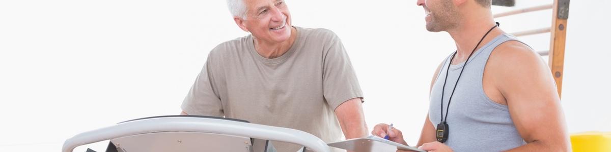 Work-Shop: Ejercicio Físico en el Riesgo y la Enfermedad Cardiovascular. Bases para una Intervención Segura y Eficaz