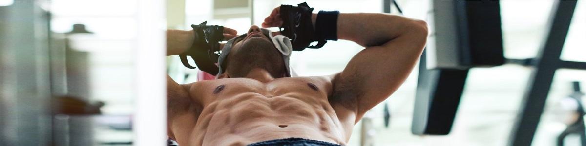 Curso Avanzado de Especialista en Hipertrofia Muscular
