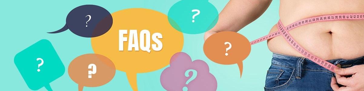 Webinar: 10 Preguntas Clave sobre Ejercicio y  Sobrepeso/obesidad: Sus Respuestas en Base a la Evidencia Actual