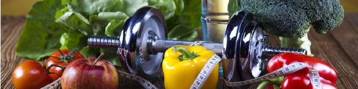 Experto Universitario en Nutrición Clínica