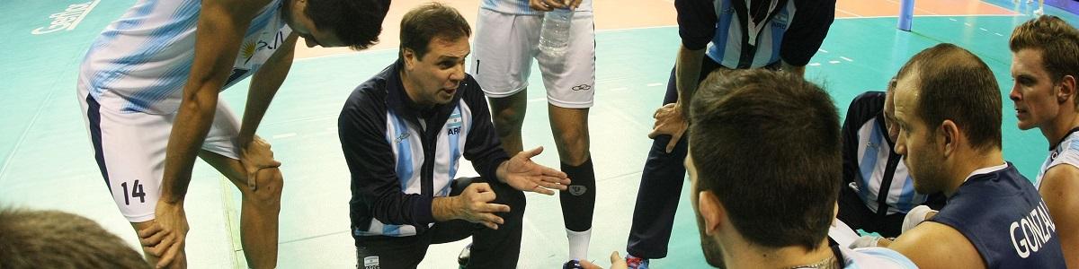 La Táctica y Estrategia en el Voleibol