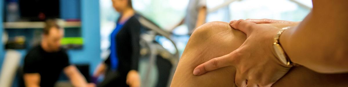 Curso en Valoración y Tratamiento de las Tendinopatías