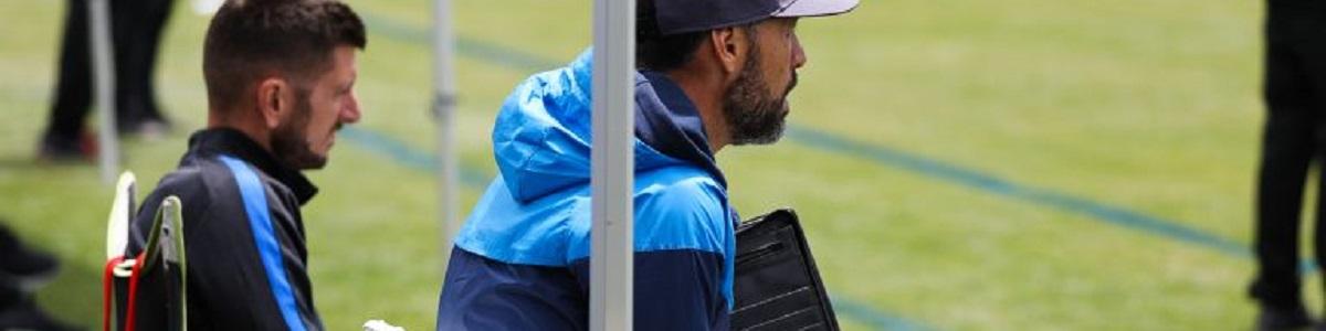 Curso de Scouting en el Fútbol -  La Observación y la Elaboración del Informe