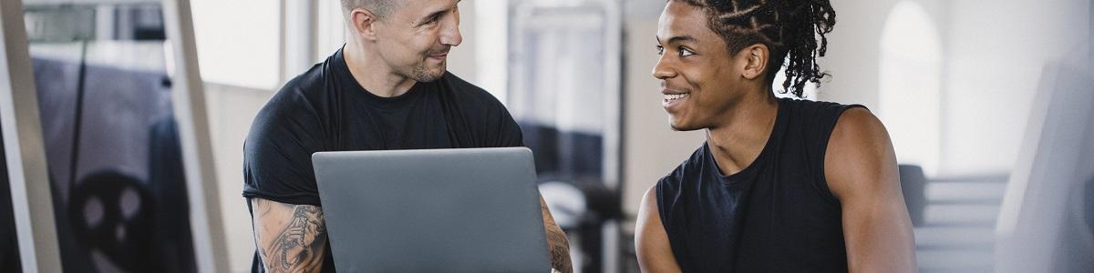Curso en Valoración Inicial del Cliente en el Entrenamiento Personal
