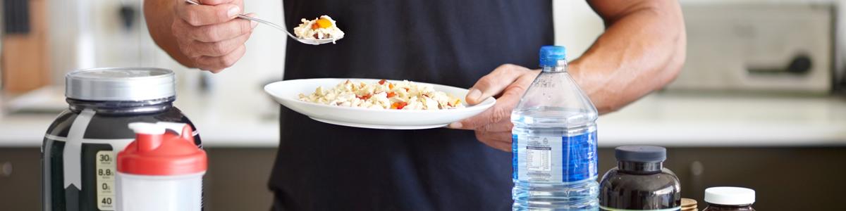 Curso de Nutrición Aplicada a Deportes de Equipo. Cómo Trabajar en Terreno