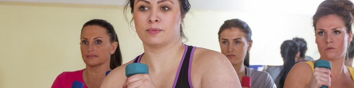 Obesidad y Ejercicio: Revisión y Nuevos Planteamientos