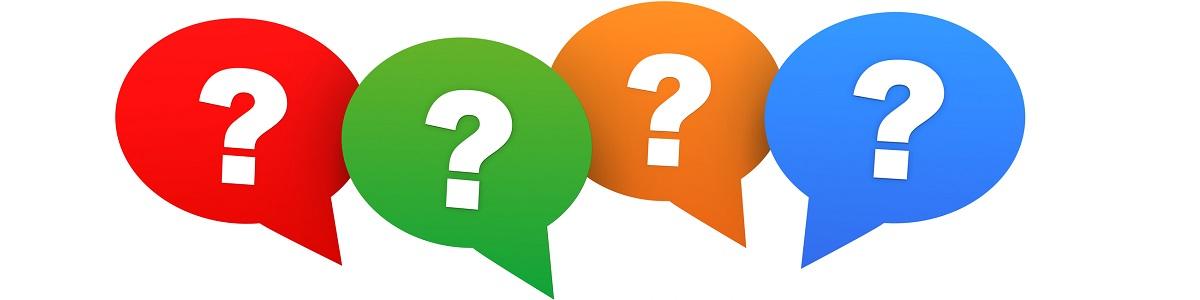 Debatamos sobre Entrenamiento: el Experto responde #QuédateEnCasa#