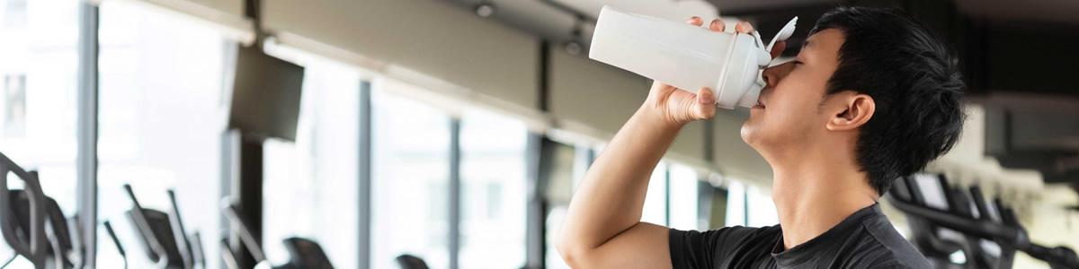 Estrategias Nutricionales para Optimizar el Desarrollo de la Masa Muscular
