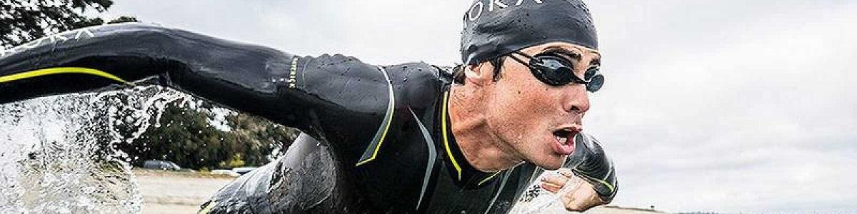 Curso en Programación del Entrenamiento del Triatleta Olímpico, Medio Ironman e Ironman
