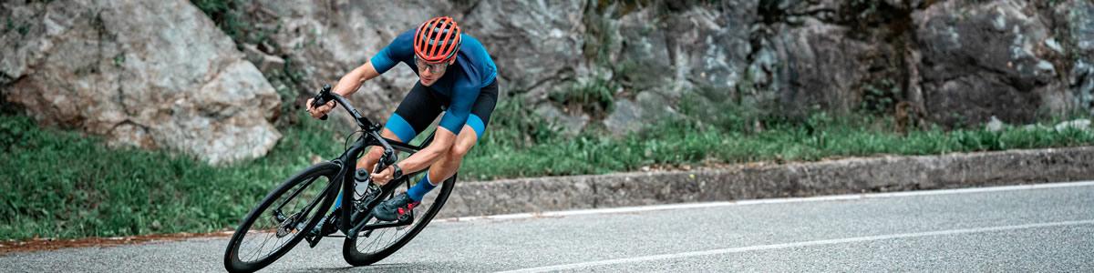Curso Práctico de Programación del Entrenamiento del Ciclista