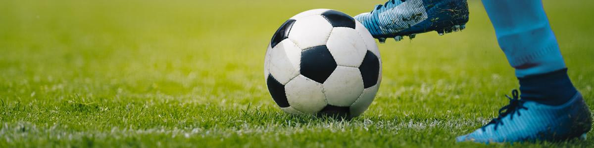 Taller Psicología, Neurociencias y Fútbol