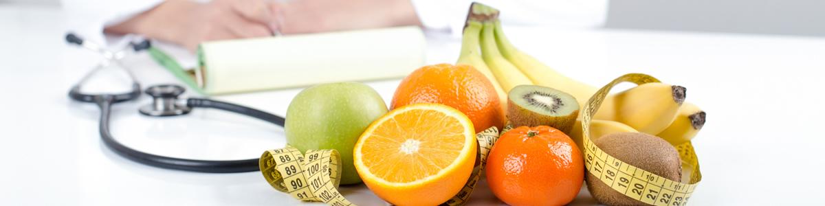 Curso de Actualización - Nutrición para Veganos y Vegetarianos (Para Profesionales)