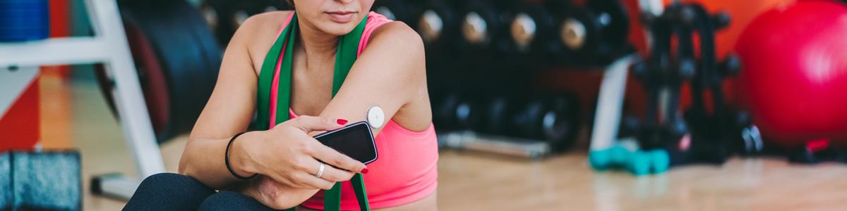 Webinar en Ejercicio Físico y Diabetes
