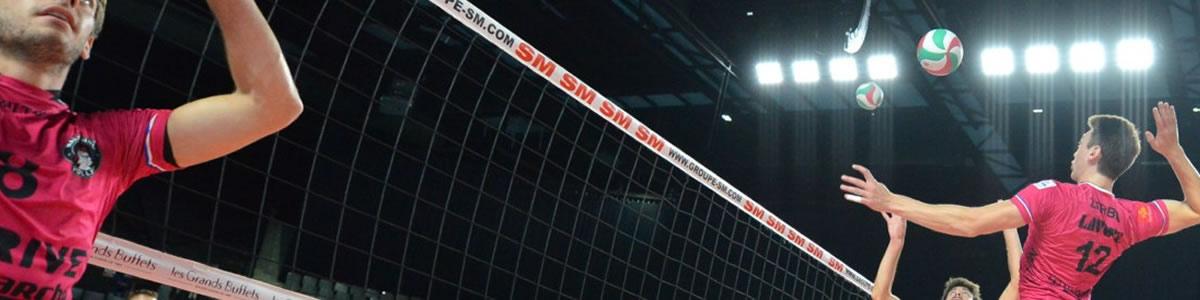 Taller de Nuevas Tendencias para Optimizar el Rendimiento Físico en el Volleyball