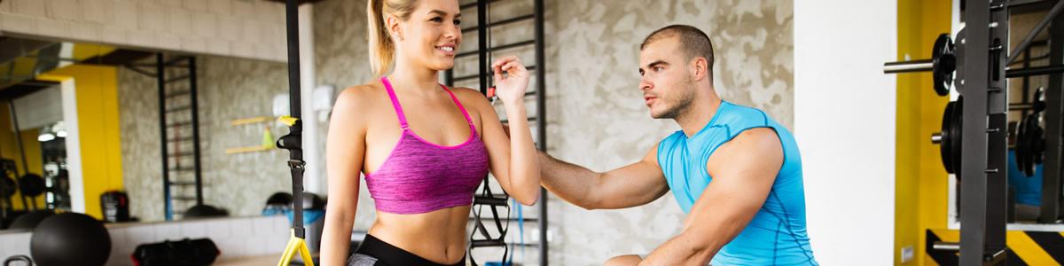 Curso en Evaluación Pre-ejercicio en Programas de Acondicionamiento Físico Saludable