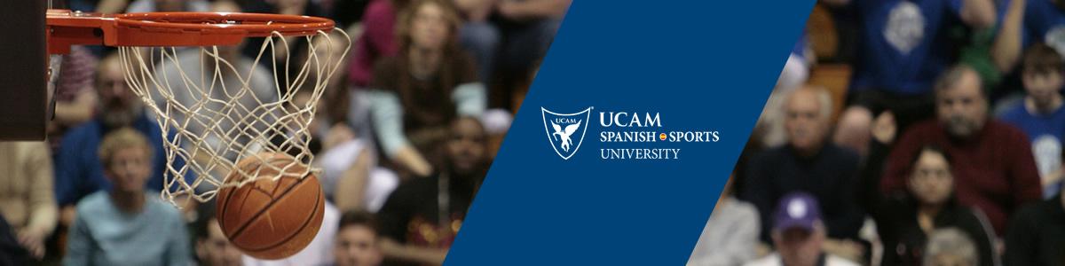 Experto Universitario en Entrenamiento y Preparación Física de Baloncesto