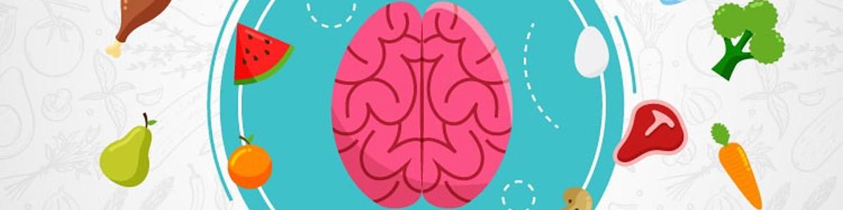 Curso Intensivo - Estrategias Psico- Motivacionales en el Abordaje de la Obesidad y los Desórdenes Alimentarios