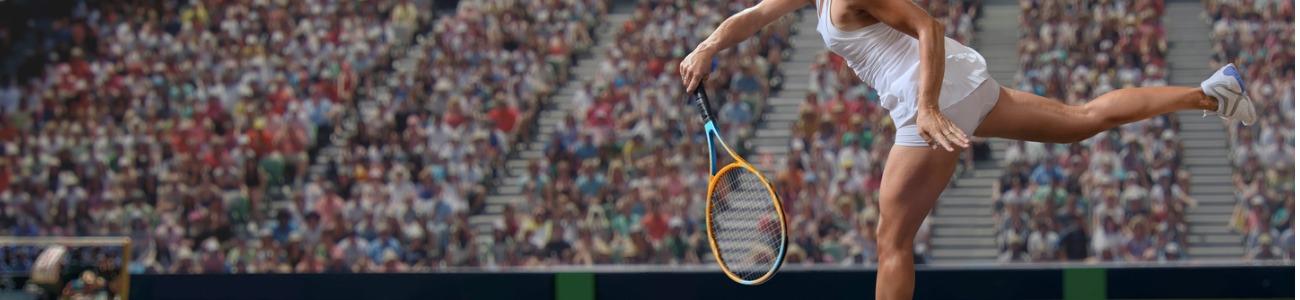 Nutrición Deportiva Aplicada al Tenis. Herramientas prácticas para su abordaje