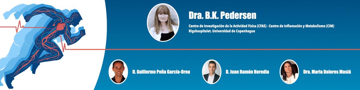 Jornadas Internacionales de Actualización en Ciencias del Ejercicio Físico y Salud