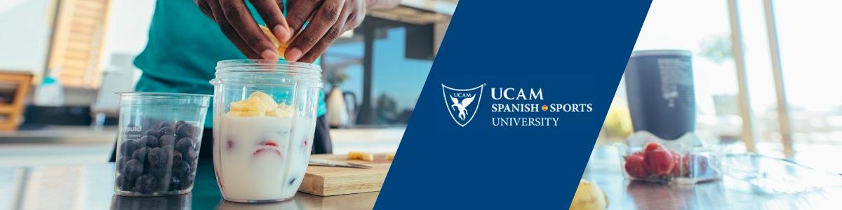 Diplomatura Universitaria en Nutrición Aplicada al Alto Rendimiento Deportivo